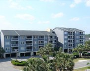 812 S Ocean Blvd, Unit B 3 Unit B 3, Surfside Beach image