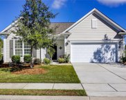 45 Groveview Avenue, Bluffton image