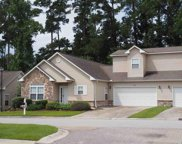 4268 Rivergate Lane, Little River image