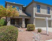 2414 W Via Dona Road, Phoenix image