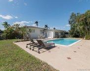 14721 Ne 5th Ave, North Miami image