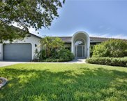 1133 Treasure Cay Court, Punta Gorda image