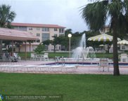 1803 Eleuthera Pt Unit K4, Coconut Creek image