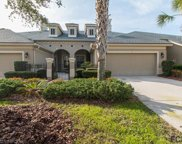 7 River Park Dr N Unit 7, Palm Coast image