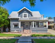 229 South LEE Avenue, Lodi image