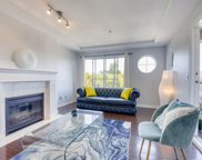 6475 Chester Street Unit 307, Vancouver image