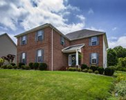 9408 Trails End Rd, Knoxville image