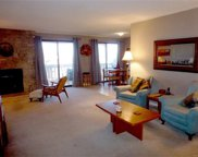 401 South Kalispell Way Unit 307, Aurora image