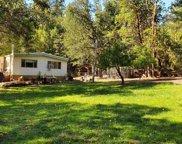 4347 Pleasant Creek  Road, Rogue River image