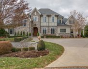 717 Pendragon Ct, Franklin image