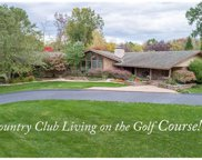 62 Meadowbrook Country Club Est, Ballwin image