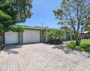 3434 Capri Road, Palm Beach Gardens image