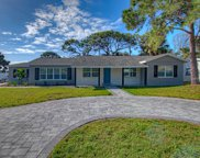 4402 W Bay Court Avenue, Tampa image