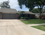 861 Timber Pond Drive, Brandon image