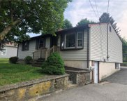 203 Prindle  Avenue, Ansonia image