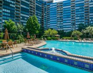 5200 Keller Springs Road Unit 1017, Dallas image
