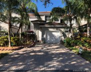 1135 Buttonwood Ln, Hollywood image