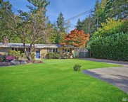 109 Bellflower Rd, Bothell image