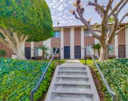 6605 Bell Bluff Ave, San Carlos image