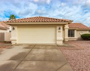 1100 W Canary Way, Chandler image