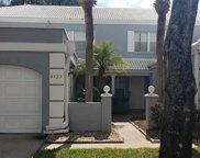 4923 Walden Circle Unit 43, Orlando image