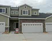 12206 Stone Timber Court, Parker image