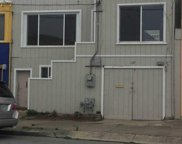 137 San Diego Avenue, Daly City image