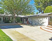 18809 SIERRA ESTATES Drive, Newhall image