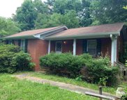 6645 Queen Mill Rd, Mableton image