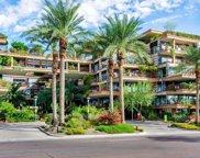 7117 E Rancho Vista Drive Unit #3011, Scottsdale image