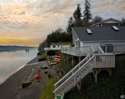 10109 Cove Way  SE, Port Orchard image