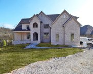 2205 Stardust Ct, Lot 136, Franklin image