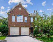19247 Coton Holdings   Court, Leesburg image