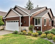 3708 Simmons Height Lane SW, Tumwater image