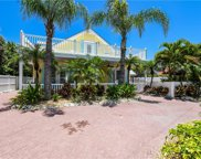 788 North Shore Drive, Anna Maria image