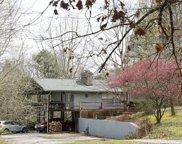 980 Deerwood Drive, Dandridge image