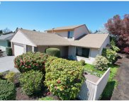9695 SW LAKESIDE  DR, Tigard image