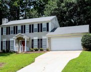 990 Cranberry Creek, Roswell image