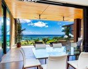 1388 Ala Moana Boulevard Unit 6705, Honolulu image