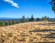 4460 Risstay Way, Shasta Lake image