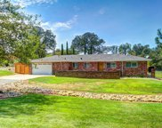 5405  Cavitt Stallman Road, Granite Bay image