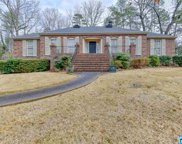 3985 Spring Valley Rd, Mountain Brook image