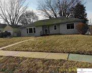 6202 S 40 Street, Omaha image