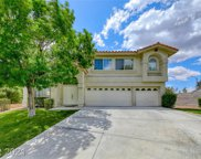 2735 Coventry Green Avenue, Henderson image