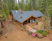 2492 Monetier  Drive, Arnold image
