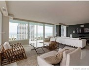 400 S Pointe Dr Unit #1510, Miami Beach image