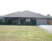 6017 Blair Cir, Gulf Breeze image