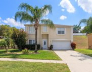 2043 Country Brook Avenue, Clermont image