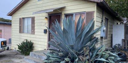 11361 Del Monte Ave, Castroville