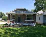 2803 Delaware  Street, Indianapolis image